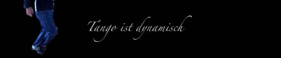 tango-x-dynamisch