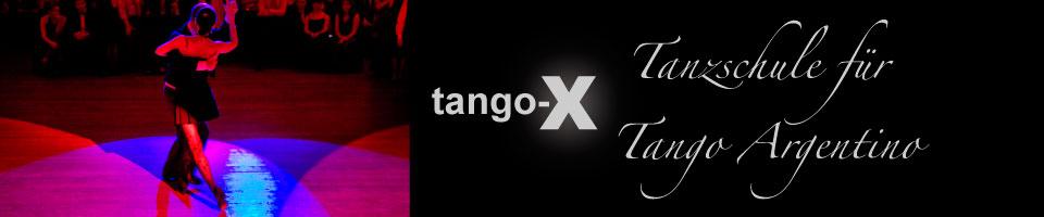 tango-x-tanzschule
