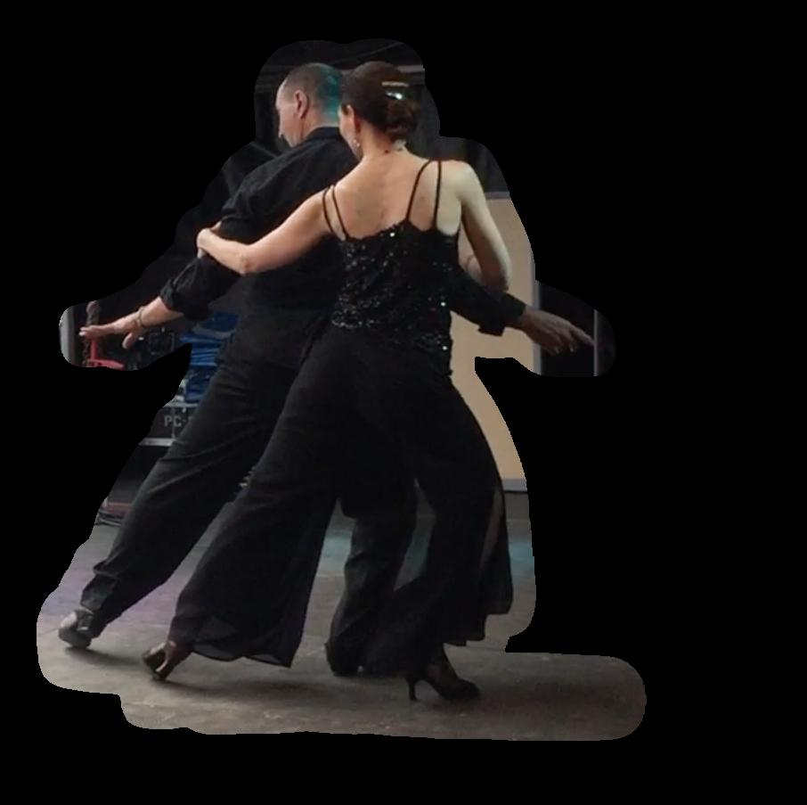https://tango-x.com/wp-content/uploads/2018/06/soltada.png