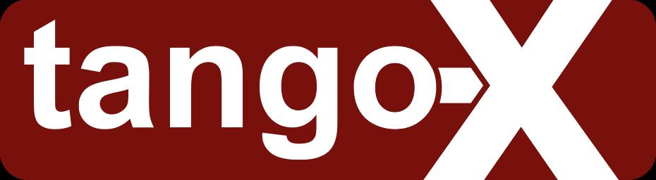 tango-X – Tango Argentino tanzen