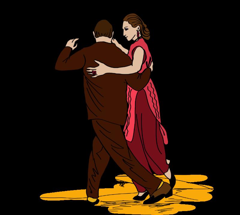 dido-suchbild_ original-tango-x-patrizia-kronthaler
